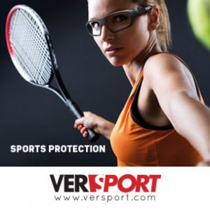 VR_sport products