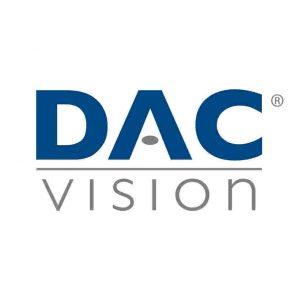 DACvision-arvanitakis