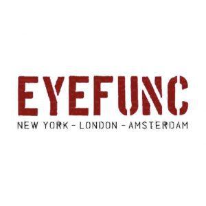 EyeFunc_arvanitakis