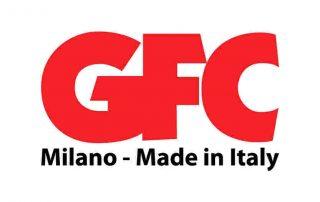 GFC_arvanitakis