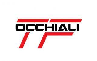 TFocchiali_arvanitakis