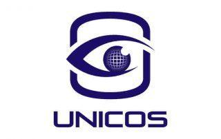 Unicos_arvanitakis