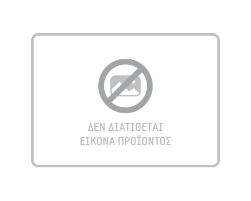 optostirixis-no-image-300x240