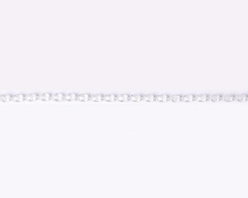 Optostirixis_Alysides_7020202