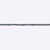 ΑΛΥΣΙΔΑ ΧΑΝΤΡΙΝΗ (κωδ.7020927)