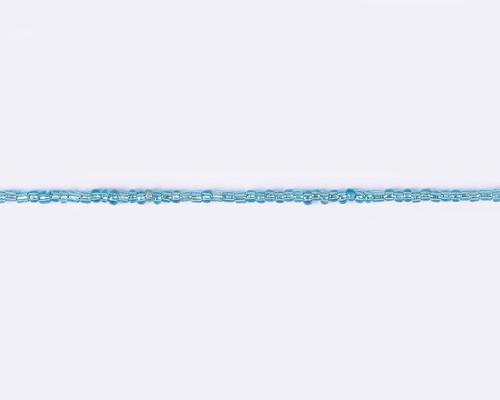 ΑΛΥΣΙΔΑ ΧΑΝΤΡΙΝΗ (κωδ.7020930)