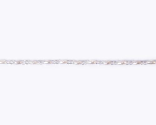 ΑΛΥΣΙΔΑ ΧΑΝΤΡΙΝΗ (κωδ.7021026)