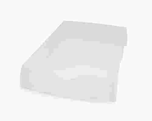 optostirixis_Koutia_Ergastiriou_2130212