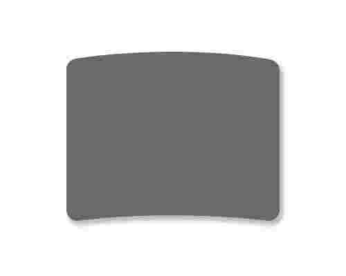 Optostirixis_product_Fakoi_5016002