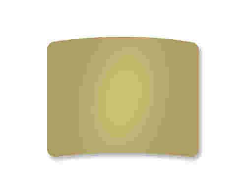 ΦΑΚΟΙ POLARIZED ΖΕΛΑΤΙΝΑ ΧΡΥΣΟΣ ΚΑΘΡΕΦΤΗΣ (κωδ.5016008)
