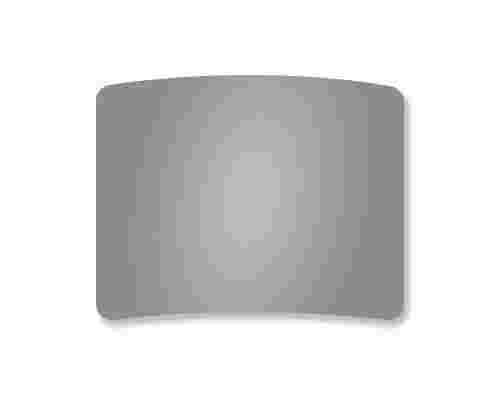 Optostirixis_product_Fakoi_5016011
