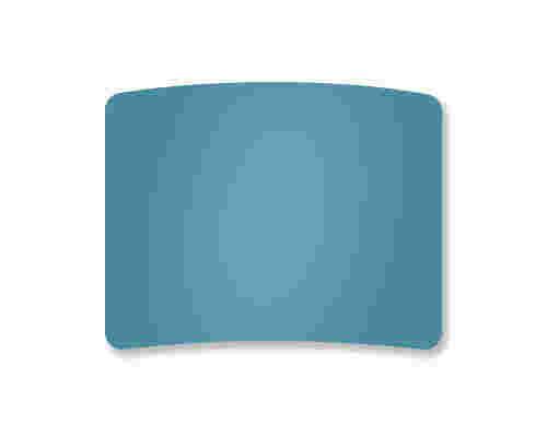 Optostirixis_product_Fakoi_5016012