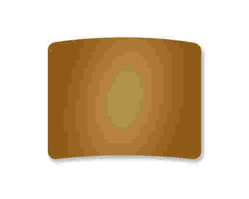Optostirixis_product_Fakoi_5016020