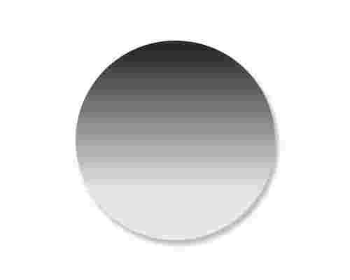 Optostirixis_product_Fakoi_5016213