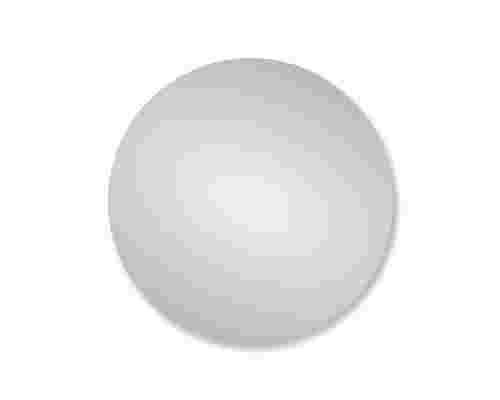 Optostirixis_product_Fakoi_5016401