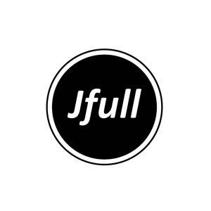 Jfull_logo-01