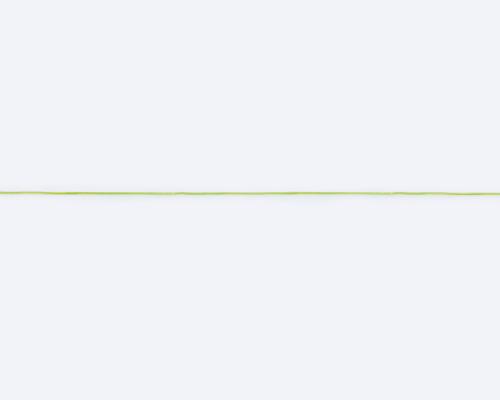 ΑΛΥΣΙΔΑ ΣΙΛΙΚΟΝΗΣ ΠΡΑΣΙΝΗ (κωδ.7021186)