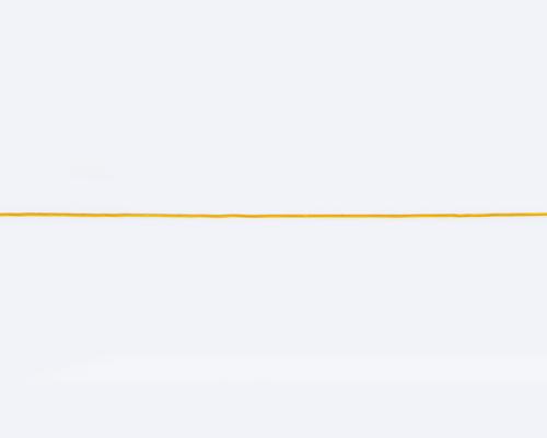 ΑΛΥΣΙΔΑ ΣΙΛΙΚΟΝΗΣ ΠΟΡΤΟΚΑΛΙ (κωδ.7021187)
