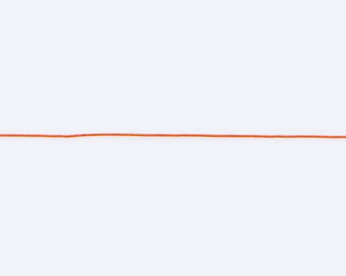 ΑΛΥΣΙΔΑ ΣΙΛΙΚΟΝΗΣ ΚΟΚΚΙΝΗ (κωδ.7021189)