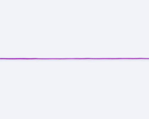 ΑΛΥΣΙΔΑ ΣΙΛΙΚΟΝΗΣ ΜΩΒ (κωδ.7021188)