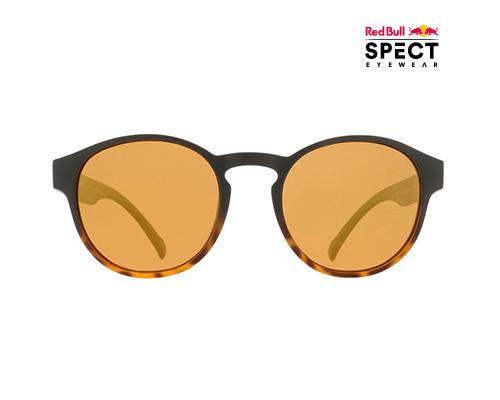Optostirixis_Spect-Redbull_65SP-SOL003P_a.jpg