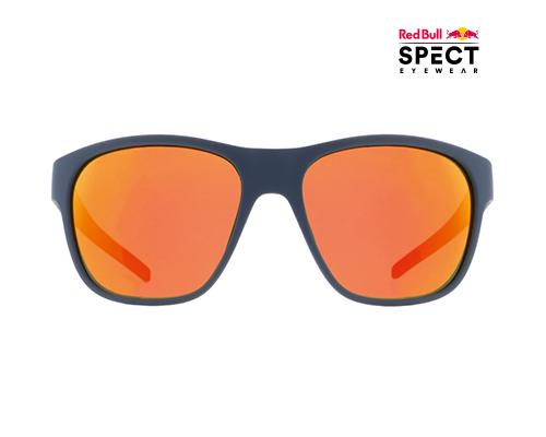 Optostirixis_Spect-Redbull_65SP-SON003P_a.jpg