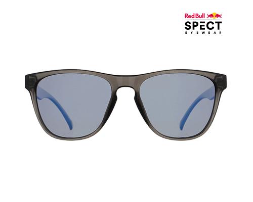 Optostirixis_Spect-Redbull_65SP-SPA002P_a.jpg