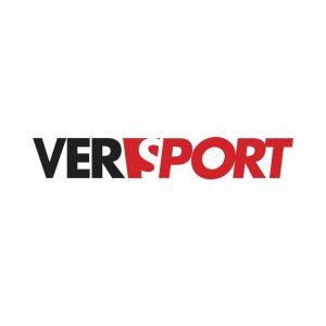 VerSport_logo-01