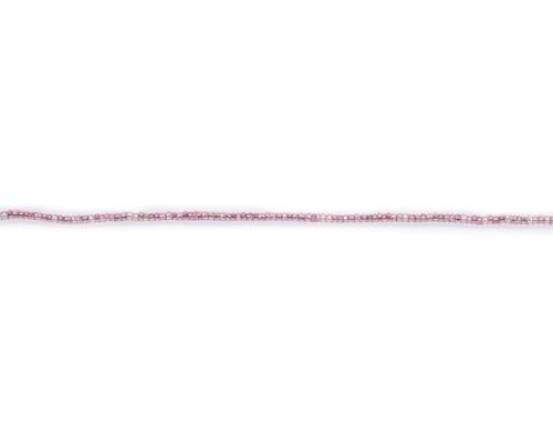 ΑΛΥΣΙΔΑ ΧΑΝΤΡΙΝΗ (κωδ.7020921)
