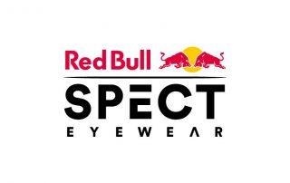 RedBull_Spect
