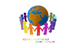 logo-color-people