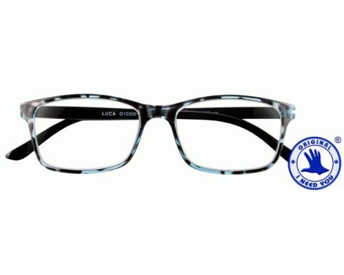 LUCA_G10300_blue-havanna_front
