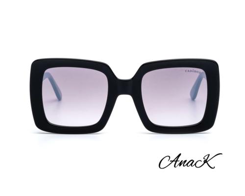 ΓΥΑΛΙΑ ΗΛΙΟΥ AnaK mod. HKS8008