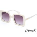 ΣΚΕΛΕΤΟΣ ΗΛΙΟΥ AnaK mod HKS8008 color 06 ΛΕΥΚΟ
