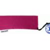 HANGOVER-Neon-G51000-case-pink