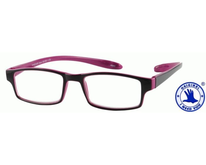 HANGOVER-Neon-G51000-side-pink