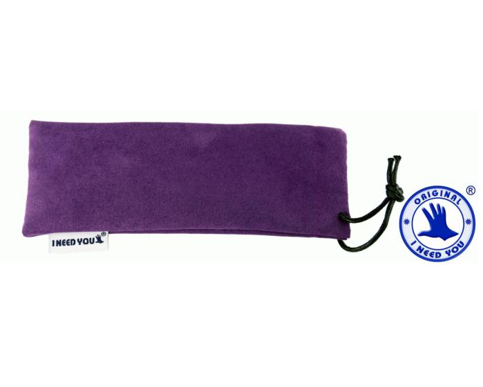 HANGOVER-Neon-G51300-case-lila